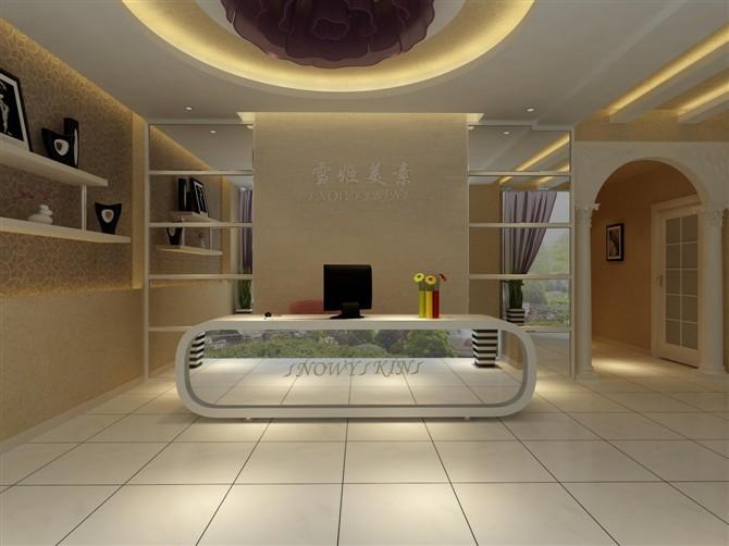 家居 起居室 设计 装修 670_502