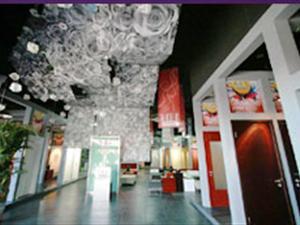北京TATA木门泰安展厅_家居街_泰安在线