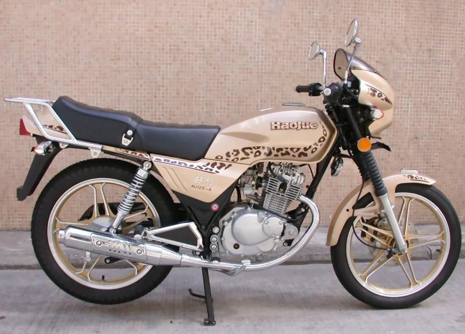 特价销售电动车及摩托车