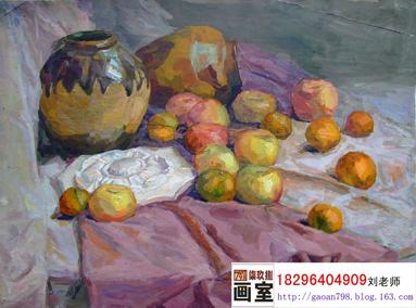 石膏,头像,半身像 色彩:水粉静物,水粉头像,油画静物,油画头像,风景