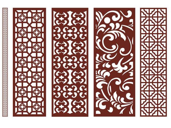 莲花县赣博装饰材料有限公司成立于二零零九年,是专业生产实木门。实木复合烤漆门、免漆门,所生产的赣星系列门,格调高雅,创意新颖独特,色彩花纹多样,集实用性,装饰性于一体。 赣星系列门内胆采用多处新型优质材料,经精心设计和采用先进工业,加工而成,主材料使用经干燥后再指接实木,改善其体内应力,克服了天然木材传统方法加工成型后,时间稍长极易变形,开裂的缺陷,经胶合热压成型。因此长期使用,不会开裂,且强度高,抗冲击力强,不易破损。 赣星系列门,表面选用高档聚酯木器漆,采用喷涂工艺,经严格的工序制作而成,漆
