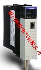 2760-RB 工控系统 超低价格