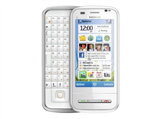 品牌手机火爆促销 机会不容错过  充值卡3折