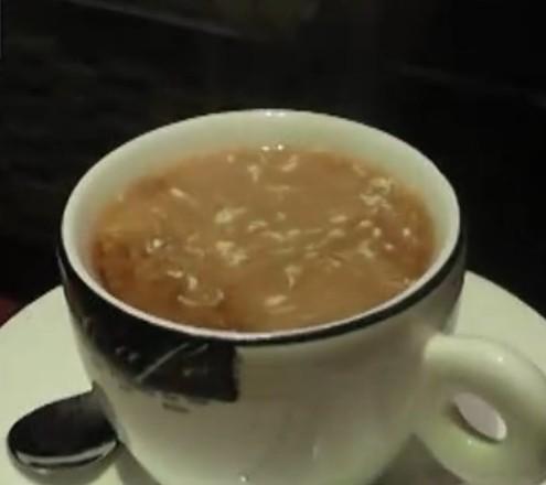旬�茗典咖啡茶�Z