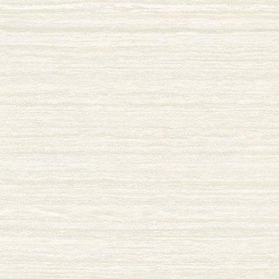 木纹石-S83000