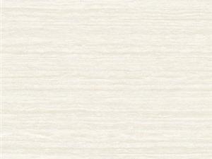 木�y石-S83000