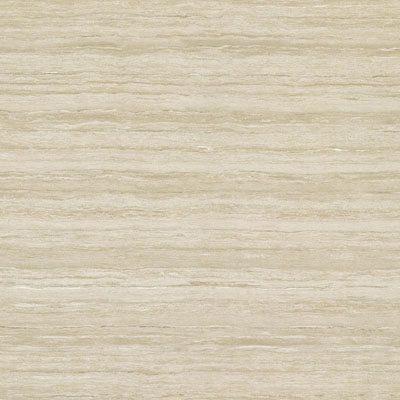 木纹石-S83008