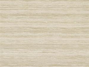 木�y石-S83008