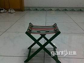 遂宁二手钓鱼的小椅子出售 遂宁二手