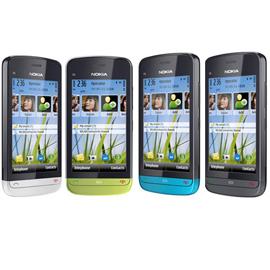 优惠价 出售各种品牌行货手机