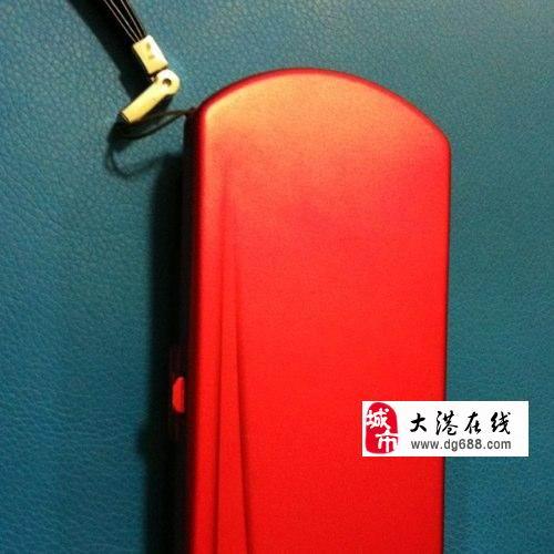 9成新PSP2000