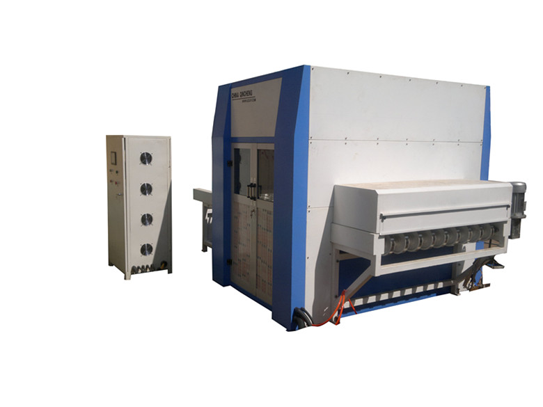 保温一体化板  A级防火保温板 保定勤诚电子设备厂