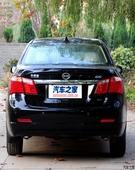 比亚迪G6-2011款 2.0L 手动尊贵型