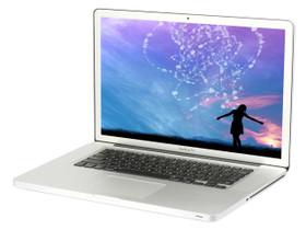 出售苹果MacBook Pro(MC700CH/A