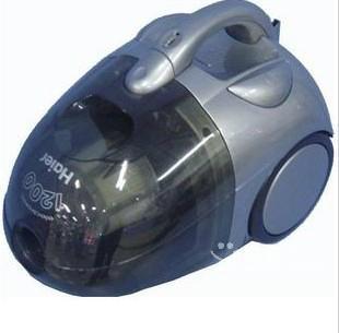 海爾吸塵器ZW1200-223