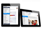 出售苹果iPad 2(16G/WIFI版)