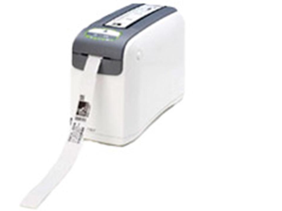 斑马HC100