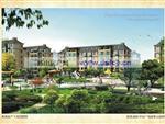 【别墅阳光花园|房价小区花园介绍|砀山房产网】-砀山三层室内阳光图片