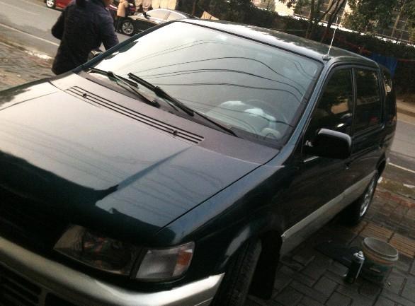 三菱車出售