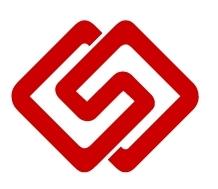 苏州注册SAMOA公司、开曼公司、马绍尔公司转股
