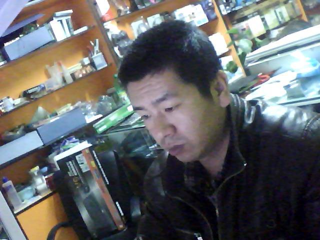 永宁县芯动力电脑服务中心(为您提供电脑维修服务)