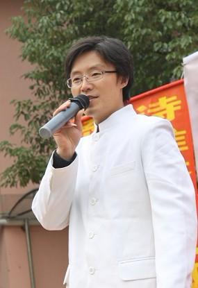 杰哥(歌手),歌手