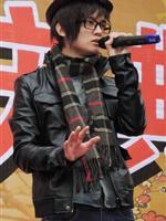 波波(歌手),歌手