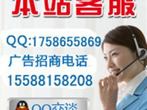辛集市嘉电脑批发