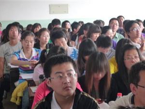 莱芜瑞安银会计学校