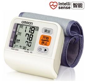 重慶血壓計批發,重慶家用血壓計