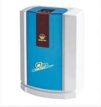 重庆制氧机批发零售,重庆制氧机专卖,制氧机品牌