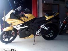 供应隆鑫GP150