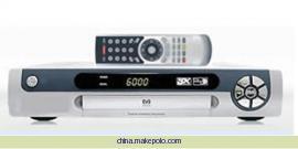 電視信號接收器,無線上網信號接收器