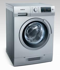 西�T子3D空�饫淠�式洗衣干衣�CWD14H468TI