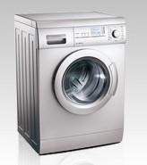 西�T子 天�x系列洗衣干衣�CSilverWD7225