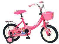 9.9成新的自行车出售