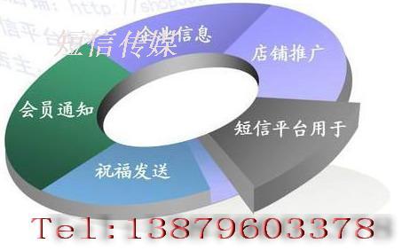 中国移动手机用户数据库