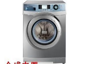 海���L筒洗衣�CXQG65-812AMTLM超�o音