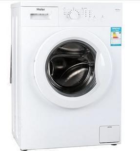 海尔 xqg50-807 洗衣机品牌: haier/海尔 海尔洗衣机型号: xqg50-807