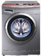 海��XQG60-HB1287 �L筒洗衣�C 全���保 ��l ��