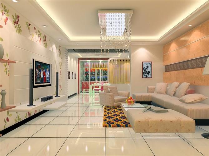承接室内外装饰工程,外墙保温,粉刷工程