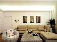 家居-客厅案例