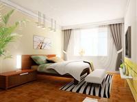 家居-卧室案例