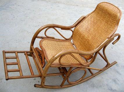 藤椅 竹木器出售
