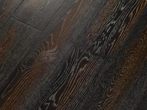 肯帝亚强化木地板 中国印象系列