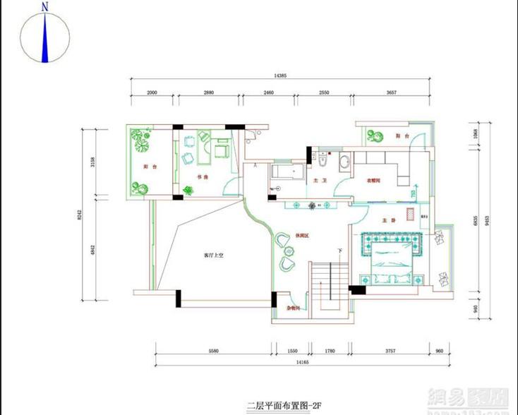 赣州市房产证不动产权证不动产登记证(电微13077395220)