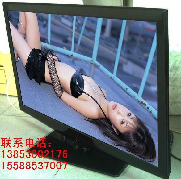 42寸三星平板液晶电视(2600元)