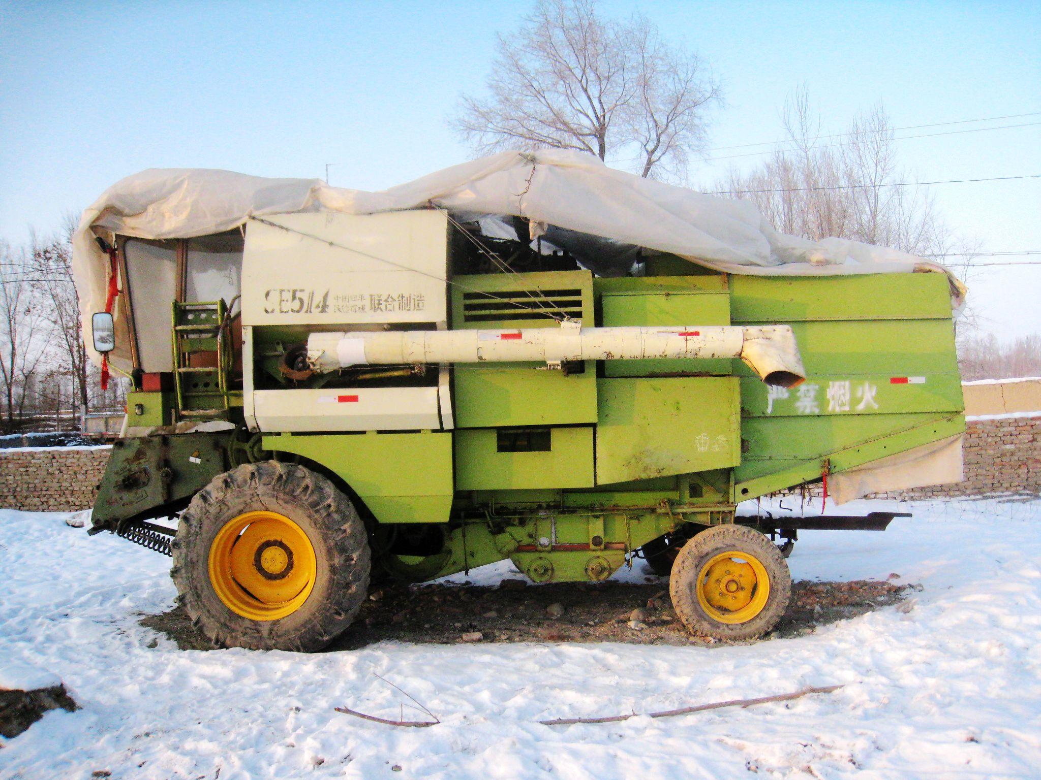 """小麦玉米联合收割机要多少钱(图4)  小麦玉米联合收割机要多少钱(图6)  小麦玉米联合收割机要多少钱(图8)  小麦玉米联合收割机要多少钱(图10)  小麦玉米联合收割机要多少钱(图12)  小麦玉米联合收割机要多少钱(图14) 为了解决用户可能碰到关于""""小麦玉米联合收割机要多少钱""""相关的问题,突袭网经过收集整理为用户提供相关的解决办法,请注意,解决办法仅供参考,不代表本网同意其意见,如有任何问题请与本网联系。""""小麦玉米联合收割机要多少钱""""相关的详细问题如下:小麦玉米联合收割机要多少钱 ==="""