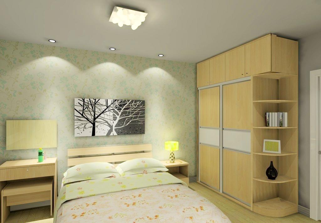 公司名称:香港佰怡家全屋定制家具