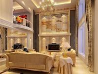 重庆惠彩装饰  龙8国际娱乐城某某别墅 你懂的